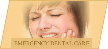 emergency dentistry Oklahoma