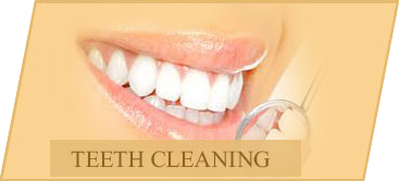 family dentistry Oklahoma City