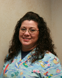 emergency dentistry Oklahoma